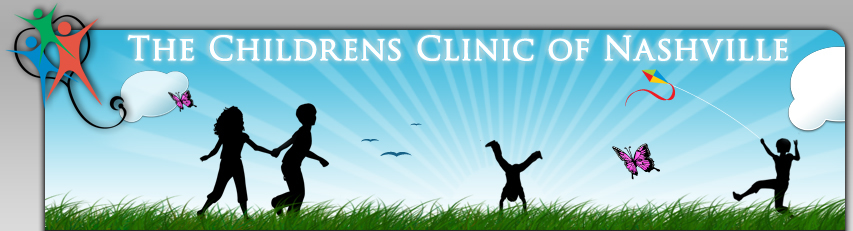 The Childrens Clinic of Nashville